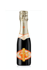 Chandon Garden Spritz (187ml Mini/Split Bottle)