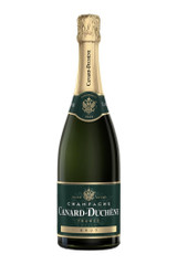 Canard-Duchene Brut (375ml Half Bottle)