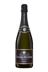Canard-Duchene Vintage 2009