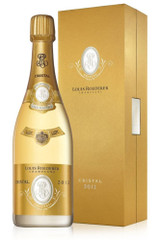 Louis Roederer Cristal 2013 in Gift Box