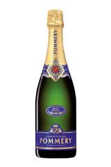 Pommery Brut Royal (375ml Half Bottle)