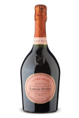 Laurent-Perrier Cuvee Rose Brut (1.5L Magnum)