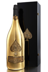 Armand de Brignac Brut Gold (6L Methuselah) (Ace of Spades)