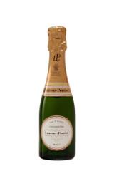 Laurent-Perrier Brut La Cuvee (187ml Mini/Split Bottle)