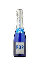 Pommery POP Extra Dry (187ml Mini/Split Bottle)