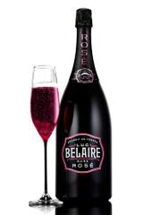 Luc Belaire Rare Rose (1.5L Magnum)