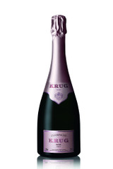 Krug Rose (375ml Half Bottle)