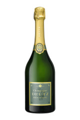 Deutz Brut Classic (375ml Half Bottle)