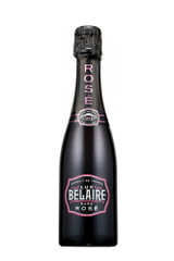 Luc Belaire Rare Rose (375ml Half Bottle)