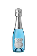 Blanc de Bleu (187ml Mini/Split Bottle)