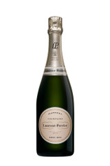 Laurent-Perrier Demi-Sec 'Harmony' (375ml Half Bottle)