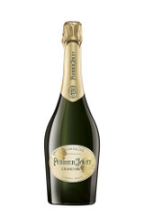 Perrier-Jouet Grand Brut (375ml Half Bottle)