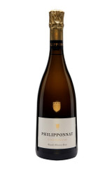 Philipponnat Royale Reserve (375ml Half Bottle)