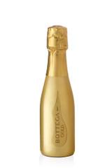 Bottega Venetian Gold Prosecco (187ml Mini/Split Bottle)