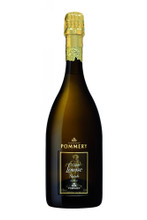 Pommery Cuvee Louise Brut Nature 2004
