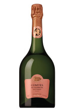 Taittinger Comtes de Champagne Rose 2007 (6L Methuselah)