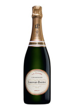 Laurent-Perrier Brut La Cuvee