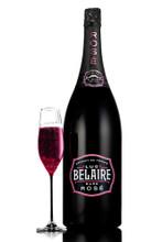 Luc Belaire Rare Rose (3L Jeroboam)