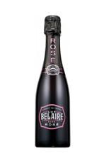 Luc Belaire Rare Rose (375ml Half Bottle)