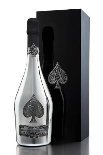 Buy Armand de Brignac Champagne Online | Premier Champagne