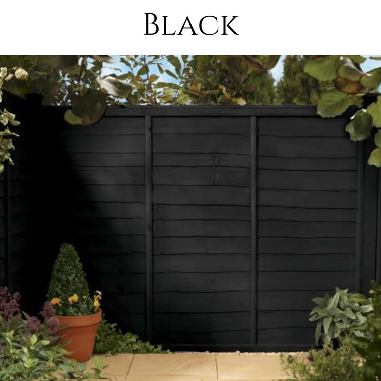 SPECIAL!! 15 Litres of Fence and Cabin Paint