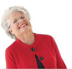 Huele comoa jardín. Limpia bien limpio. Mrs. Thelma A. Meyer