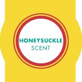 Honeysuckle Aroma