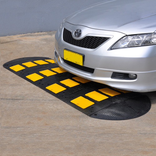 RS900 50MM high Speed Control Ramp