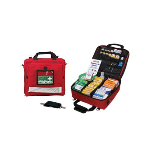 4WD Adventurer First Aid Kit