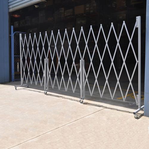 Maxiguard Barrier