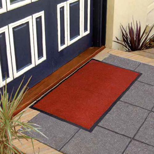 Floor Shield Entrance Mats