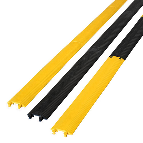 CP14 cable protector
