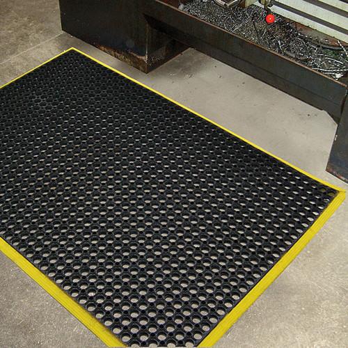 Engineers Anti-Fatigue Mat