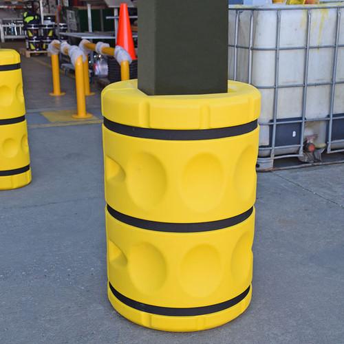 Guardian Column Protector