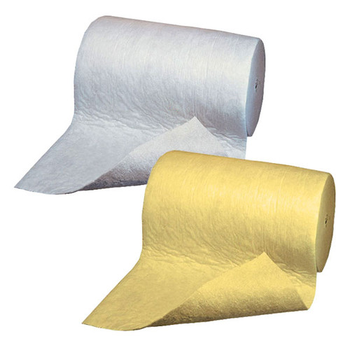 Standard Absorbent Roll Wipes