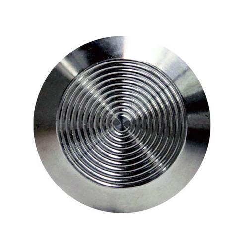 Navigate Stainless Steel Tactile Stud