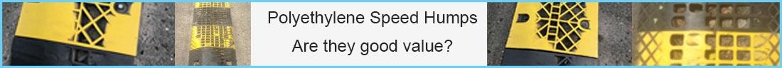 speed-hump-header-lldpe.jpg