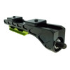 Tac Rail Reel Seatback