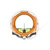 SURE-LOC Scope Orange Front