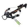 X-Force Blade Pro Disruptive Camo Crossbow