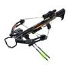 X-Force Blade Pro Disruptive Camo Crossbow