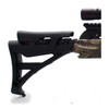 X-Force Blade Pro Disruptive Camo Crossbow Stock