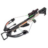 X-Force Piledriver 390 Badlands Camo Crossbow