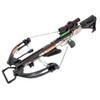 X-Force® Piledriver™ 390 Badlands Camo w/ Crank XBow Kit