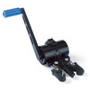 X-Force® Piledriver™ 390 Badlands Camo  Quiet Crank