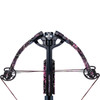 Cover Tyrant Huntress Crossbow Top View