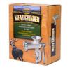 #10 Meat Grinder
