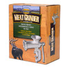 #10 Meat Grinder front