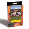 Jerky Seasoning - Cajun (Seasoning & Cure for  5 lbs.)