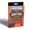 Jerky Seasoning - Fiery Teriyaki (Seasoning & Cure for 5 lbs.)